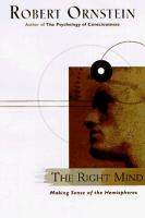 The Right Mind