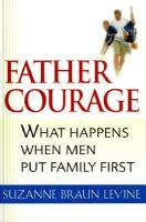 Father Courage