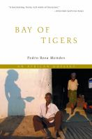 Bay of Tigers
