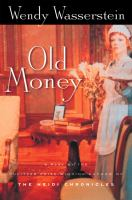 Old Money