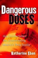 Dangerous Doses