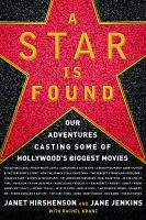 A Star Is Found