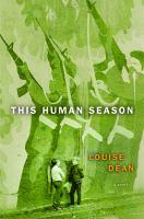This Human Season