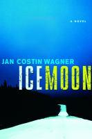 Ice Moon