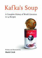 Kafka's Soup
