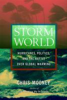 Storm World