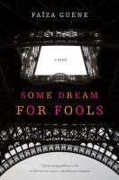 Some Dream for Fools