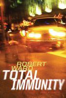 Total Immunity