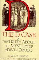 The D. Case