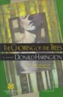 The Choiring of the Trees