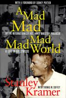 A Mad, Mad, Mad, Mad World