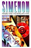 Maigret and the Burglar's Wife