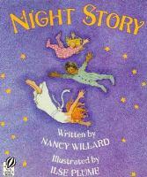 Night Story