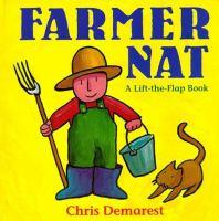 Farmer Nat