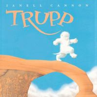 Trupp : A Fuzzhead Tale