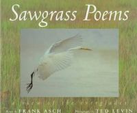 Sawgrass Poems