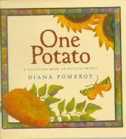 One Potato