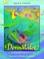 Donnatalee