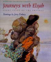Journeys With Elijah