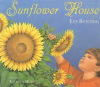 Sunflower House