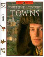 Fourteenth-century Towns