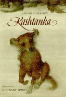 Kashtanka