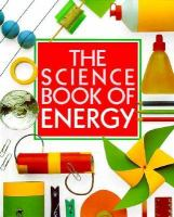The Science Book of Energy