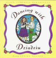 Dancing With Dziadziu