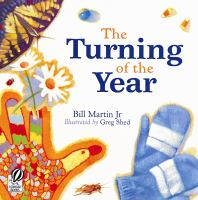 The Turning of the Year