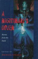 A Nightmare's Dozen