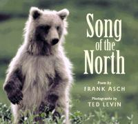 Song of the North