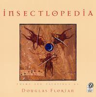 Insectlopedia