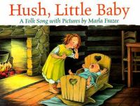 Hush, Little Baby