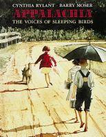 Appalachia: The Voices of Sleeping Birds