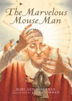 The Marvelous Mouse Man