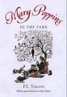 Mary Poppins in the Park