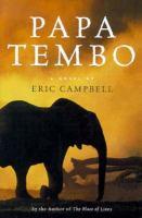 Papa Tembo