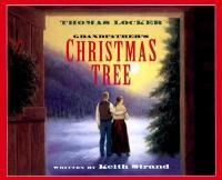 Grandfather's Christmas Tree