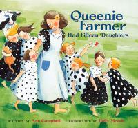 Queenie Farmer