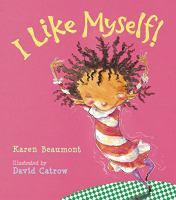 I Like Myself!