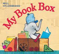 My Book Box