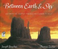 Between Earth & Sky
