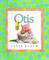 Otis / Janie Bynum