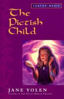 The Pictish Child
