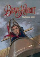 Brave Harriet