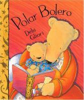 Polar Bolero