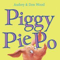 Piggy Pie Po