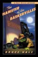 Hamster of the Baskervilles