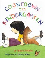 Image: Countdown to Kindergarten