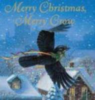 Merry Christmas, Merry Crow